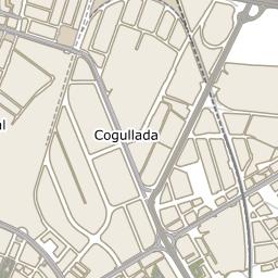 Ayuntamiento de Zaragoza. Movilidad. Autobus