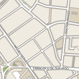 Centro Comercial las Fuentes. Equipamiento de la ciudad. Ayuntamiento de  Zaragoza 0f556fe36c3e8